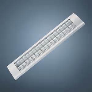 office lighting fixtures acm3017n china acmelite office