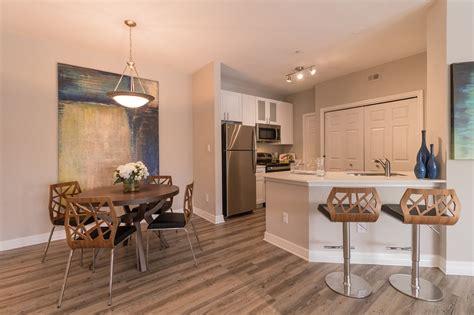 atlanta ga apartment   plans magnolia