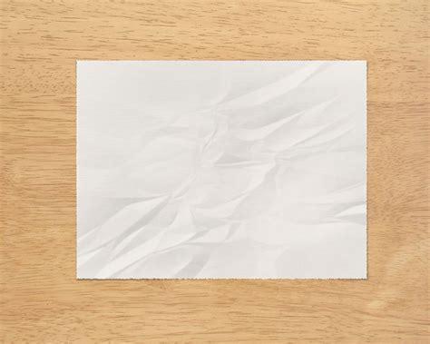 tutorial creating digital scrapbook paper tutorial quicktip draw paper texture in 5 minutes