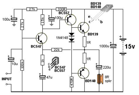 harga transistor bc107 transistor bd139 working 28 images bd139 transistor file transistors bd139 2n2222 bc107 jpg