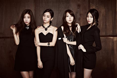 imagenes de i miss you pics 141015 girl s day i miss you concept photoshoot