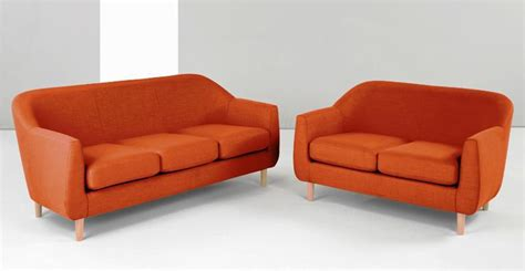 burnt orange sofa set www gradschoolfairs