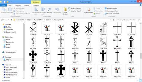 Muster Und Vorlagen Für Trauerkarten funeraloffice die professionelle bestattersoftware