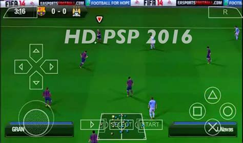best psp emulator apk emulator hd for psp 2016 apk for android aptoide