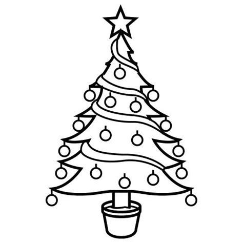 arboles de navidad dibujos arbol navidad dibujalia dibujos para colorear navidad 193 rboles de navidad arbol navidad