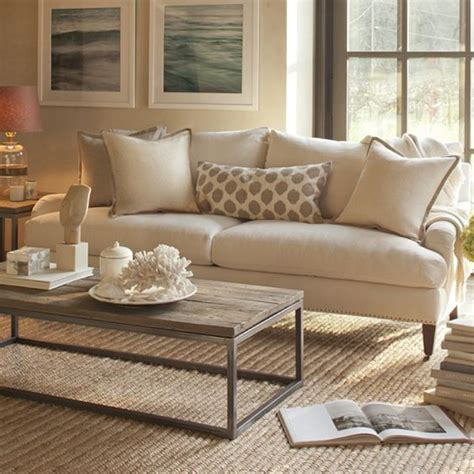 Beige Living Rooms | 33 beige living room ideas decoholic