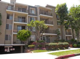 ucla cus map keystone mentone apartments 3767 3777