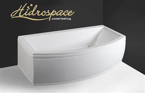 vasche da bagno rettangolari margherita 180x69 90 vasca da bagno rettangolare spanciata