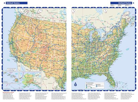 scale map of usa map world equator line countries countries equator