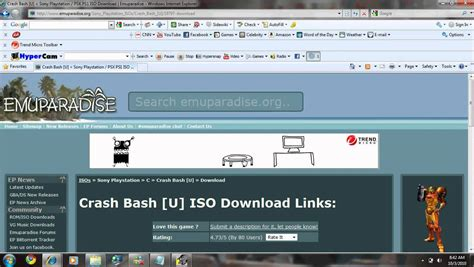 emuparadise epsxe bios how to download epsxe with bios and plugins youtube