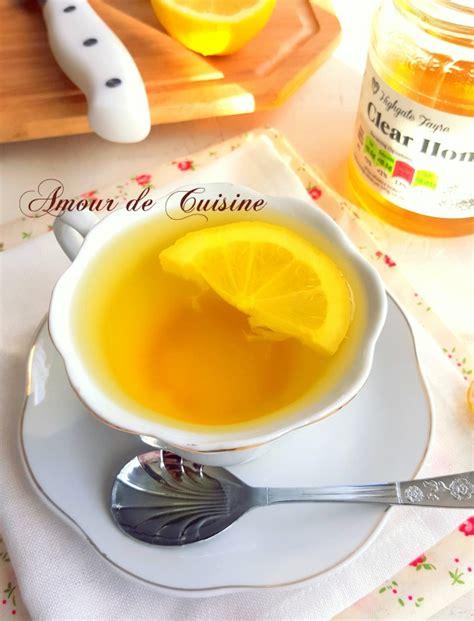 Detox Foie Citron by Boisson D 233 Tox Citron Gingembre Curcuma Amour De Cuisine