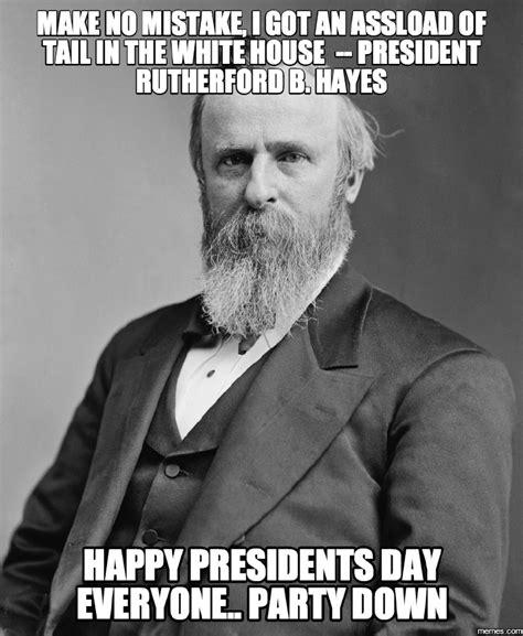 Presidents Day Meme - home memes com