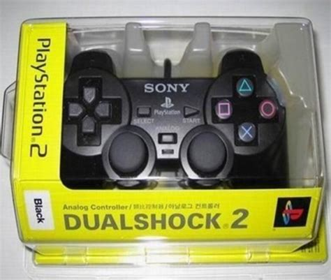 Analog Stick Playstation 2 Plastik ps2 analog controller manufacturer from china b c electronic technology co ltd