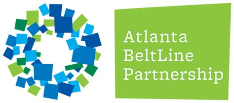 adopt the atlanta beltline atlanta beltline adopt the atlanta beltline atlanta beltline