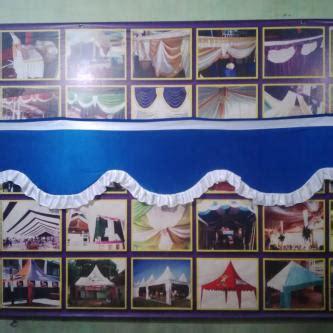 Jual Meja Billiard Daerah Kalimantan Timur menjual tenda dekorasi pesta jual renda tenda
