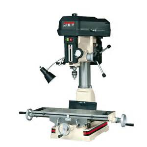 Mini Bench Vice 10 Best Desktop Milling Machines