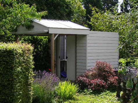 Astronomy Shed by Converting Shed To Obs Diy Observatories Stargazers Lounge