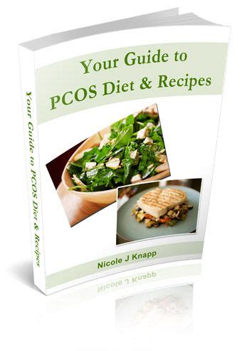Pcos Detox Diet by 24 Best I Fight Like A Pcos Images On