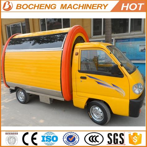 electric truck for sale electric mobile food truck for sale in malaysia buy 3
