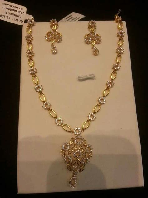 grms jewellery designs pinterest