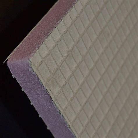 pannelli isolanti termici interni materiali isolanti termici per interni lesecuzione di un