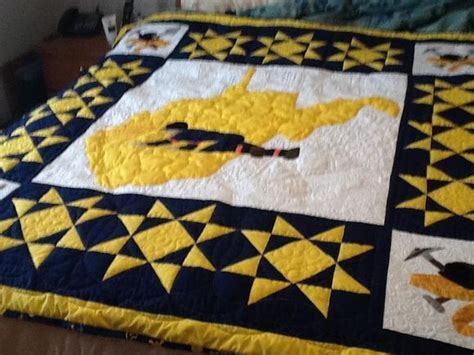 Coal Miner Quilt by Pin By Adkins On Quilt Ideas