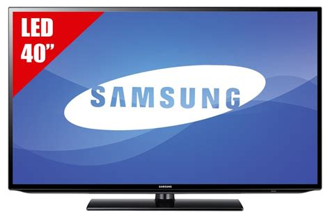 Led Samsung Eh5000 tv 40 quot led samsung un40eh5000 fhd ktronix tienda