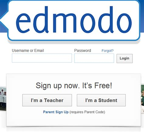 edmodo reviews by teachers edmodo teachers and students tech knowledge y tip from a