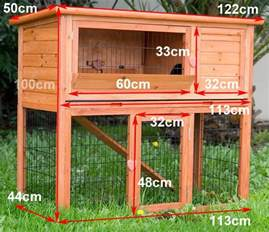 plastic tray for rabbit hutch 1000 ideas about rabbit hutches on rabbit