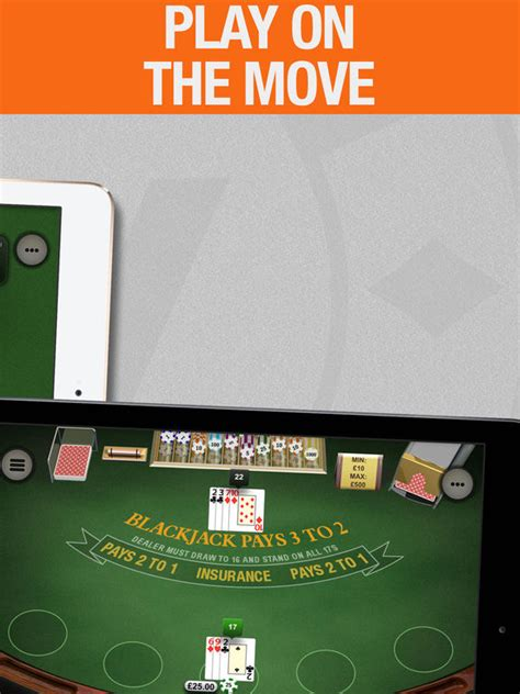 Gambling Apps To Win Real Money - casino real money app cormhidden640