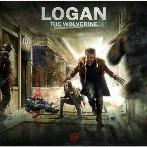 film online logan watch full logan movie 2017 hd watch free online on