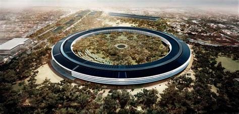 Floor Plans For Mac by New Detailed Renders Amp Plans Of Apple S Wheel Shaped