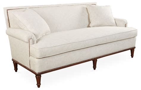 Michael Thomas Sofa Michael Thomas Furniture North