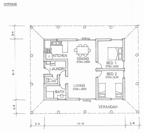 floor plans to scale scale drawings house plans home design and style