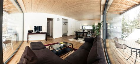 Wohnung Mit Garten Ammersee by Ferienwohnungen Und Pension Kirchberg2 In Schondorf Am