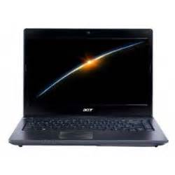 Laptop Acer Aspire 4349 laptop acer aspire 4349 b801g32mi