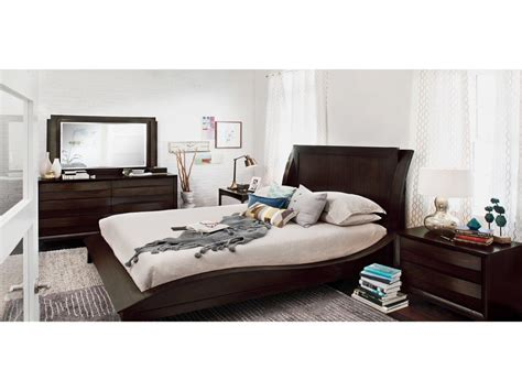 bedroom set furniture sale bedroom delightful signature bedroom furniture sale inside