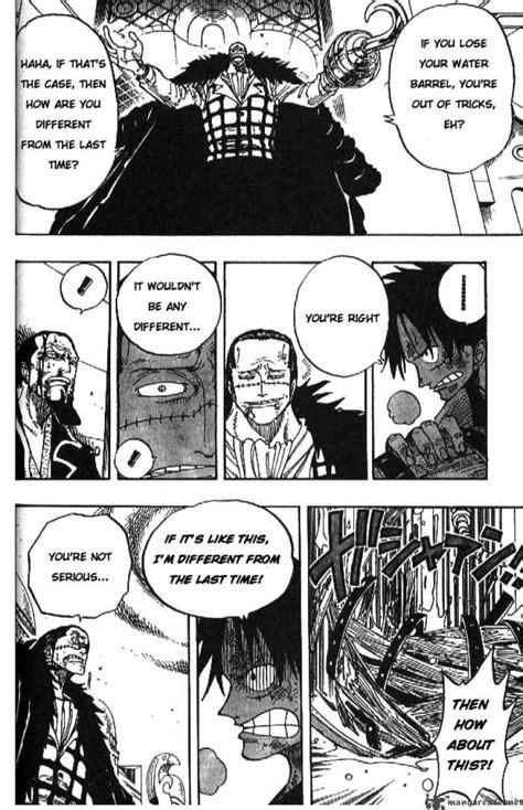 anoboy one piece 200 one piece manga 200 page 16 watchop