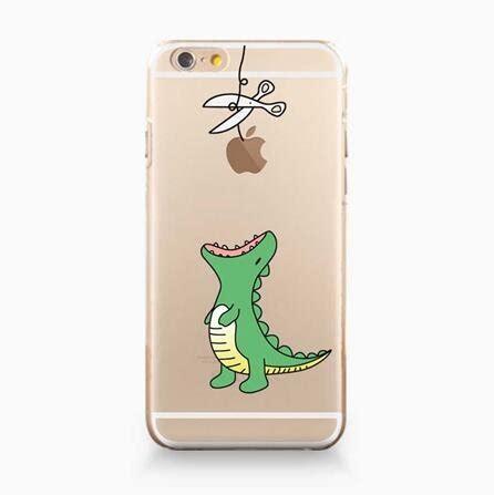 Mgjellysoftsilikon Apple Iphone 6 Plus6s Plus 55 Inch Blingys Iphone 6 Plus6s Plus 55 Inch An On