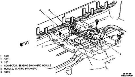 e46 bmw factory wiring diagrams heater e46 just another