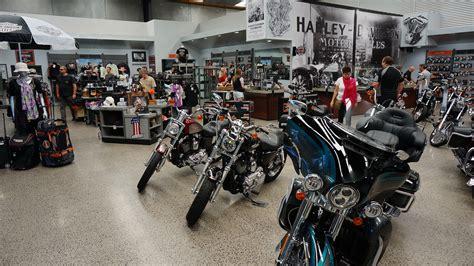 Harley Davidson Dealerships In by Auckland Doubles Harley Dealerships Motorbike Writer