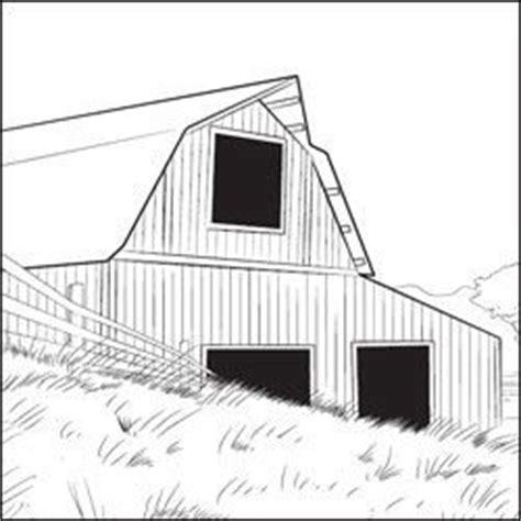 drawing  barn  fills  cup charlottes web