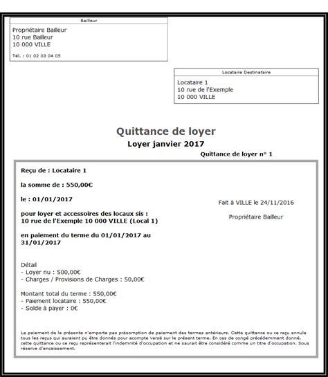 Exemple Lettre De Quittance Emploi Modele Lettre Quittance Succession