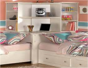 bed corner set bed corner unit sets home design remodeling ideas