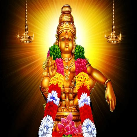 god ayyappan themes download download ayyappa swamy 2048 x 2048 wallpapers 4564589