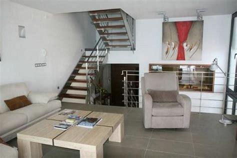 ideas para renovar tu casa ideas baratas para renovar tu casa