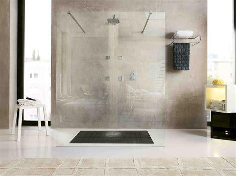 soffione doccia a soffitto a parete o a soffitto i moderni soffioni doccia