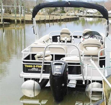 ideas for fishing boat names best 20 boat names ideas on pinterest boating fun