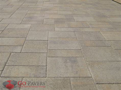 types of pavers for patio types of pavers for patio aviblock
