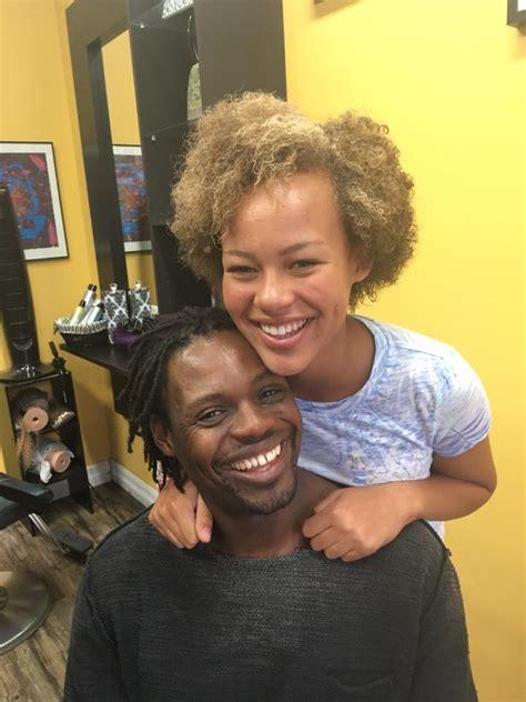 black haircuts edmonton black hair salon edmonton s best natural hair weaves